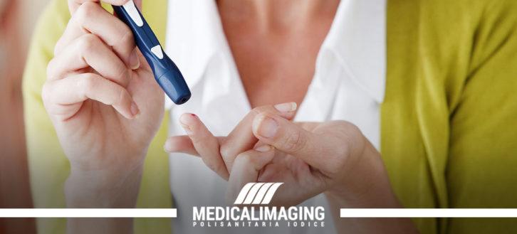 Cos'è il diabete mellito? Sintomi e prevenzione