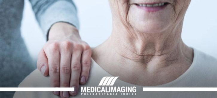 Alzheimer: cos'è e quali chance offrirebbe un vaccino