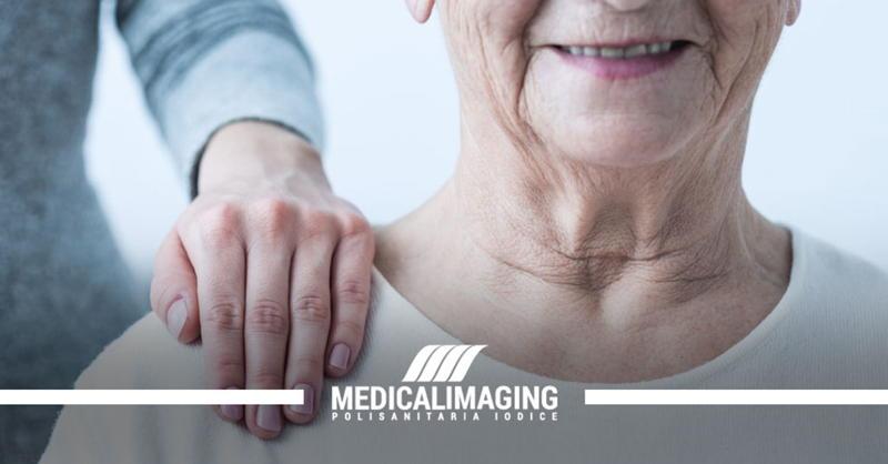 Vaccino contro l'Alzheimer