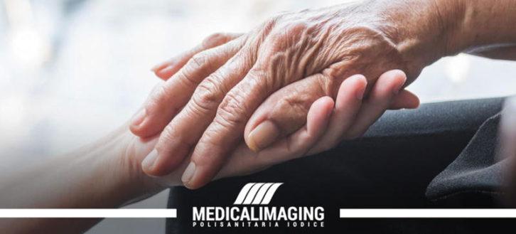Morbo di Parkinson, nuove possibilità per una cura