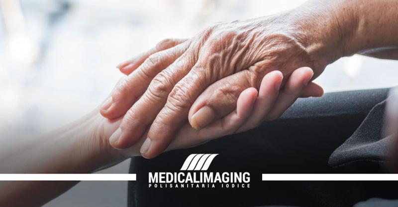 Parkinson: diagnosi e possibili cure