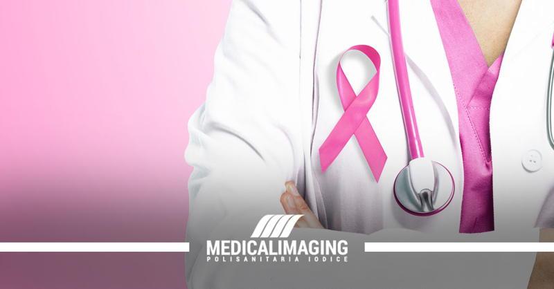 prevenzione tumore seno