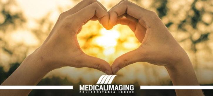 L'aiuto del cardiologo per prevenire l'infarto