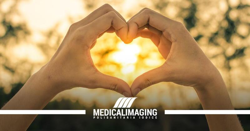 cardiologo prevenzione infarti
