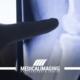 quando fare risonanza magnetica ginocchia