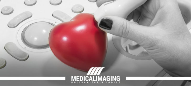 Insufficienza cardiaca: l'aiuto dell'ecografia al cuore