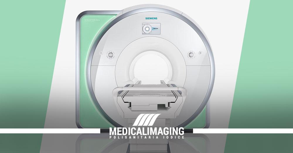 magneto-area-siemens-risonanza-magnetica