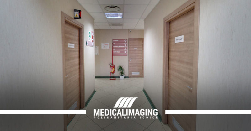 ampliamento-centro-medical-imaging