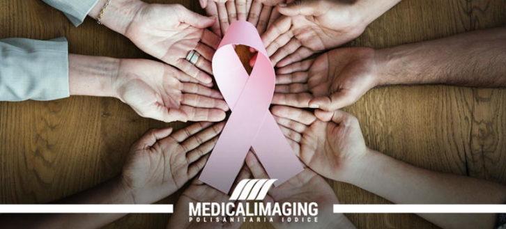 Novità e sviluppi nella lotta contro i tumori
