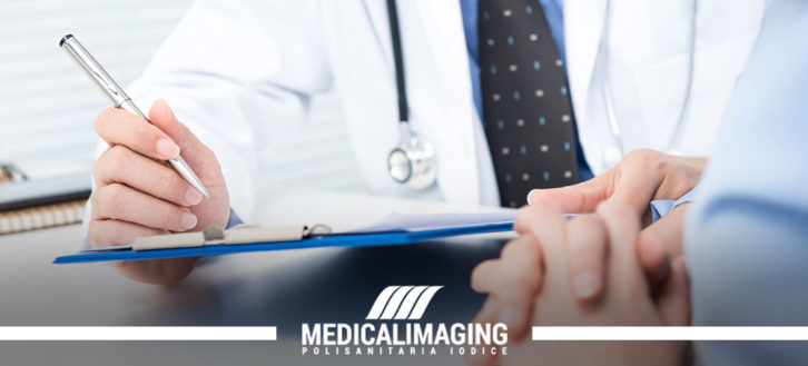 Check-up completo: ogni quanto richiederlo al medico