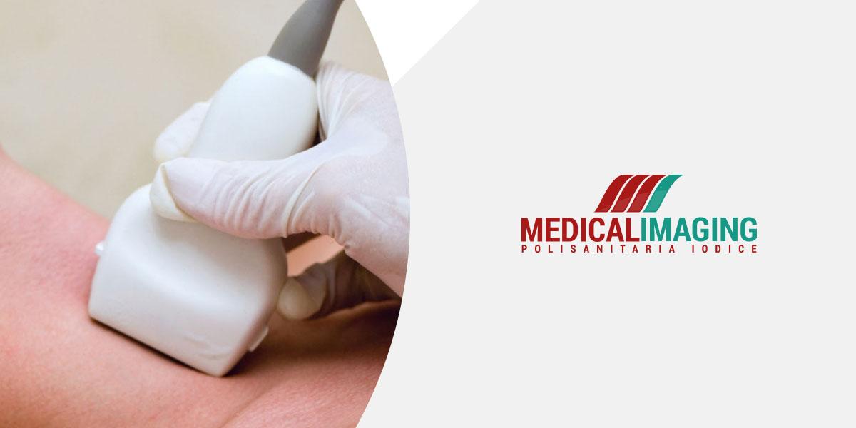 Endocrinologia - Medical Imaging