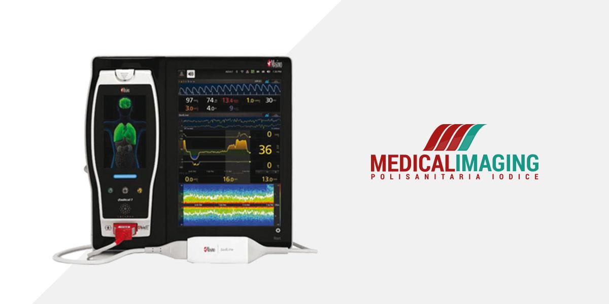 Neurologia - Medical Imaging