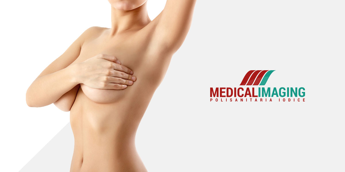 Senologia - Medical Imaging