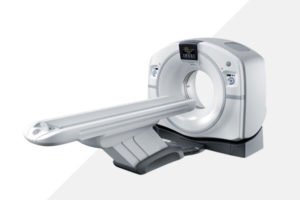 TAC Medical Imaging