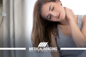 dolori cervicali risonanza magnetica cervicale