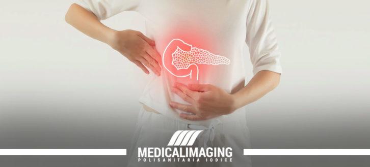 Tumore al Pancreas: sintomi e come diagnosticarlo