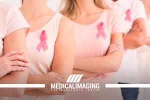 Breast Unit – Centro Senologico a Caserta