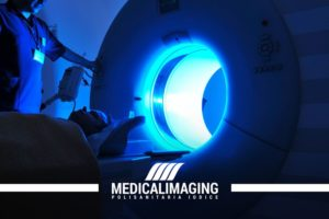 Risonanza Magnetica Medical Imaging