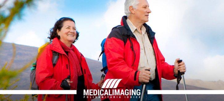 Osteopenia | Cos'è, diagnosi e cure