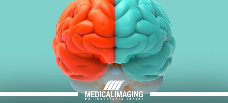 Che differenza c'è tra neurologo e psichiatra?
