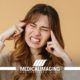 Dolore alle tempie | Cause, sintomi e soluzioni